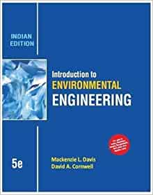 introduction to environmental engineering davis and cornwell pdf free