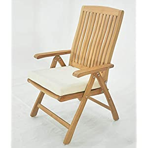 41T3CWRAnnL._SS300_ Teak Dining Chairs & Outdoor Teak Chairs