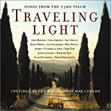 : Traveling Light: Songs From the 23rd Psalm