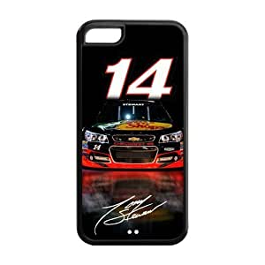 diy phone caseTony_stewart Hard Back Cases Cover for ipod touch 5diy phone case
