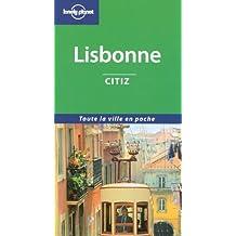 Lisbonne (citiz)