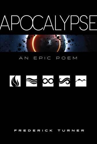 Apocalypse: An Epic Poem