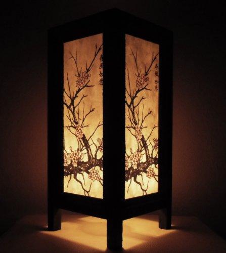 m dchenzimmer ikea. Black Bedroom Furniture Sets. Home Design Ideas