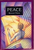 img - for Peace (The Grace Trilogy, Bk. 3) book / textbook / text book