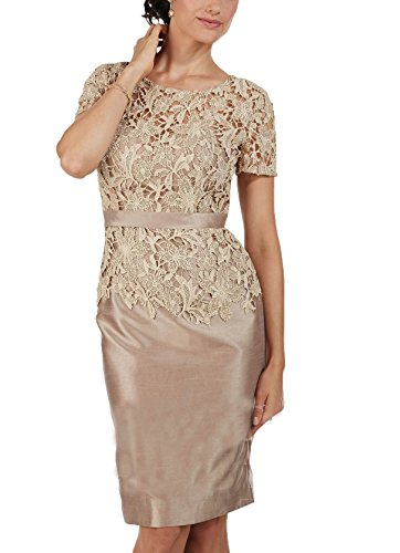 pandora-dress-womens-short-sleeves-mother-of-the-bride-dresses-lace-evening-gowns-cheap