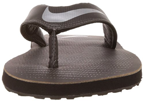 eb282bd7cc0125 Nike Men s Chroma Thong 5 Flip Flops Thong Sandals  Buy Online at Low  Prices in India - Amazon.in