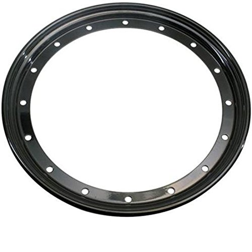 15 Inch Outer Beadlock Ring Only with Bolts (Ring Outer Bolts)