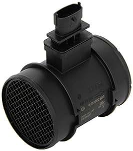 Bosch 0281002683Medidor de Masa de Aire
