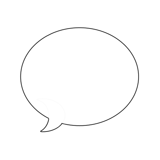 puremost-casual-chat-apppure-chats