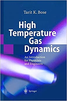 high-temperature-gas-dynamics