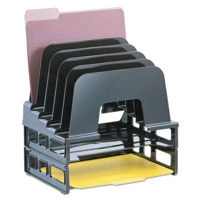OIC22112 - OIC Incline Sorter with Two Trays