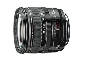 Canon EF 24-85mm f/3.5-4.5 USM Standard Zoom Lens for Canon SLR Cameras