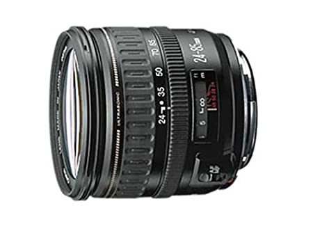 The 8 best canon 24 85mm ultrasonic lens review