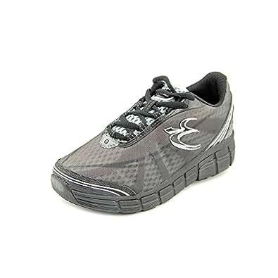 Gravity Defyer Women's NEXTA Athletic Shoe 5.5 M US