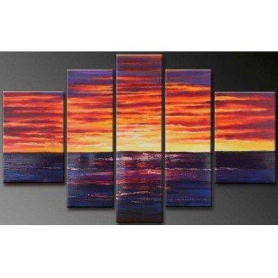 degrazia paintings - 3