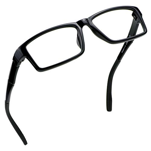 LifeArt Blue Light Blocking Computer Glasses,Stylish for sale  Delivered anywhere in Canada