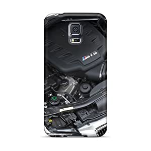 New Arrival Cases Covers With DIV3595JuFL Design For Galaxy S5- Bmw M3 Convertible Engine