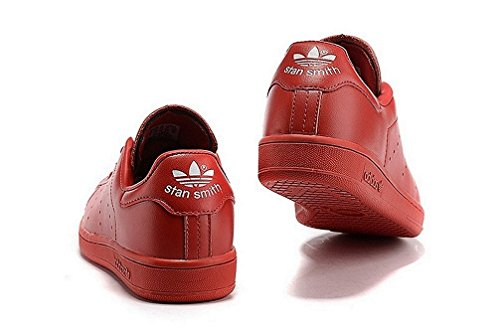 Adidas Stan Smith Sneakers womens (USA 6) (UK 4.5) (EU 37)
