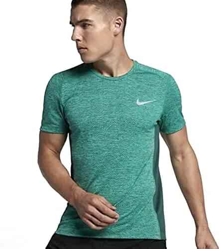 96375d34 Shopping NIKE - Under $25 - Clothing - Men - Clothing, Shoes ...