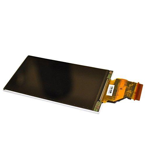 Pixco Original LCD Display ScreenReplacement Partfor Sony A5000 DigitalCamera Repair