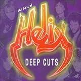 Best of Helix: Deep Cuts