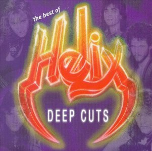 Helix-The Best Of Helix Deep Cuts-(7930182187-2)-CD-FLAC-1999-RUiL Download