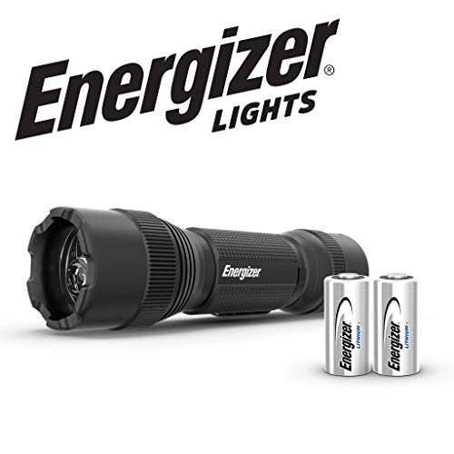 Energizer Flashlight Accessories Ultra Durable Flashlights