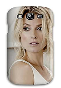 New Fashion Case Cover For Galaxy S3