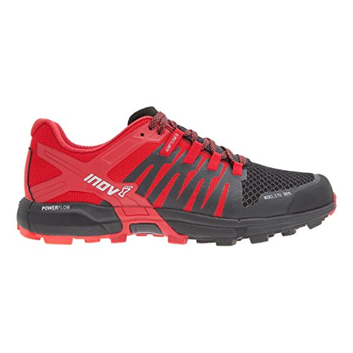 Inov8 Roclite 305 Chaussure Course Trial - SS17 - 41.5