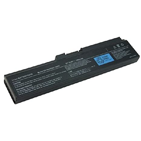 Toshiba Satellite Pro C650 Hotkey Driver for Mac Download