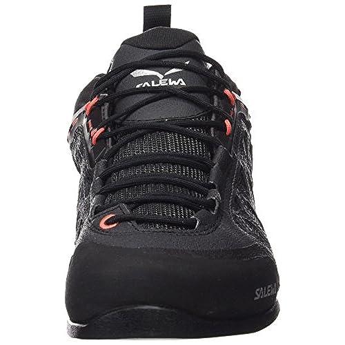 Zapatillas de Senderismo para Mujer SALEWA WS Firetail 3 GTX