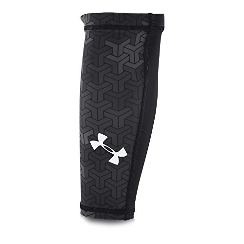 Under Armour Graphic Forearm Shiver