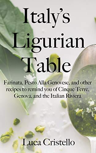 classic italian recipes - 7
