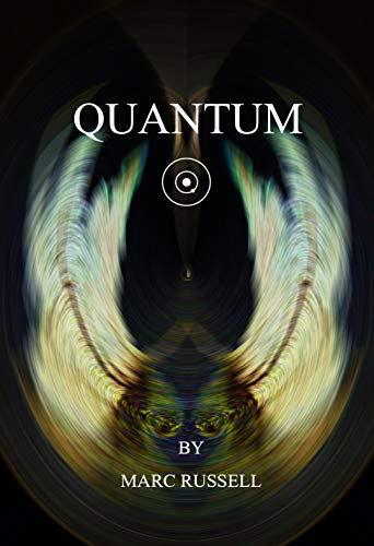Quantum by [Russell, Marc]