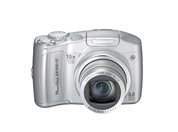 Canon PowerShot S2 IS Camera WIA Drivers for Windows XP