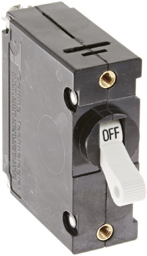 Fill-Rite KIT320SW Kit, 3200 Series, Switch/Breaker Kit by Fill-Rite (Image #1)