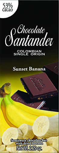 santander-sunset-banana-chocolate-bar-with-cacao-229-ounce-pack-of-10