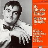 My Favorite Things: Virtuoso Encores