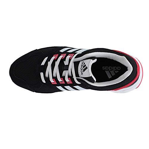 10 running Core Classique Adidas Chaussures Homme Coupe Et Lacets Equipment corepink White À Black PxCz0nwC5q