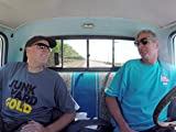 Conversations in the Cab: Unstoppable TruTrack!