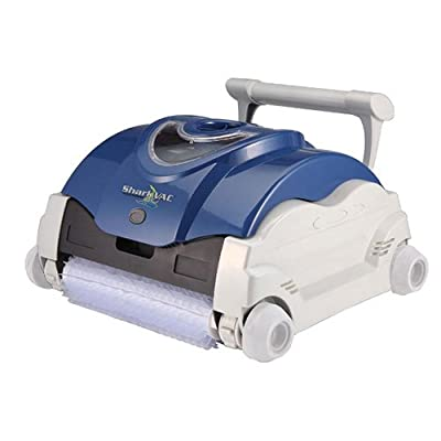 Hayward RC9740 SharkVac Automatic Robotic Pool Cleaner
