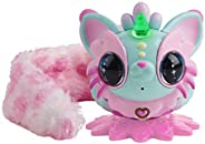 Pixie Belles - Interactive Enchanted Animal Toy