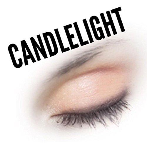 Candlelight Shadowsense by Senegence
