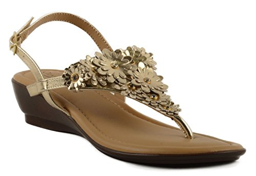 Womens City Classified Comfort Sandal product image