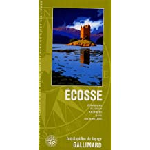 ÉCOSSE : ÉDIMBOURG GLASGOW ABERDEEN SKYE LES SHETLAND