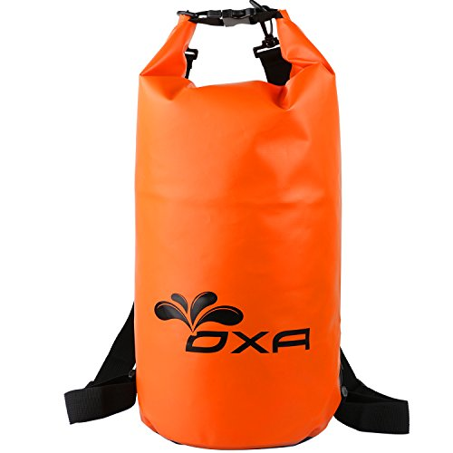 20lwaterproof-dry-bag-oxa-roll-top-closure-dry-sack-with-dual-shoulder-strap-durable-lightweight-pre