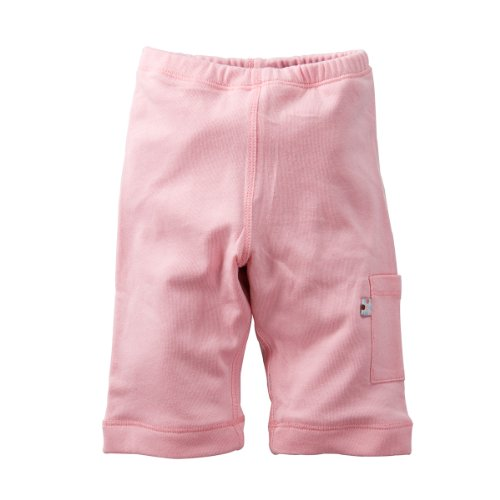 Babysoy Double Layered Cozy Pants