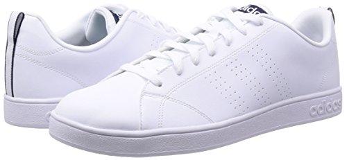 Sneaker Uomo adidas adidas Uomo Sneaker adidas Uomo Sneaker adidas fqxXHR