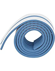 6.5ft Child Protection Foam Strip Kids Proofing Safe Edge and Corner Guards Cushion