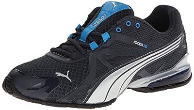 PUMA Men's Voltaic 5 Cross-Training Shoe